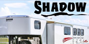 Shadow Horse Trailers